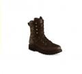 2886 Ladyhawk Boots
