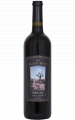 Black Rock Wildcat Red Wine
