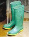 Hazmax Boots