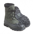 SOREL® Caribou Insulated Boots
