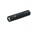 ASP Tungsten Flashlight