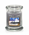 Man Town™ Candle