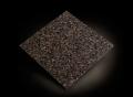 Q160204 Regolith Tile