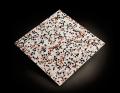C521545 Rio Grande Tile
