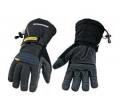 Youngstown® Waterproof Winter XT Work Gloves
