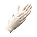 Derma Thin™ Disposable Latex Gloves