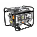 Hyundai 1250W 2.4HP Portable Generator
