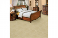 Montage - ABB 1375 / Carved Expressions Carpet