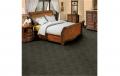 Sunset Trail / Augusta Carpet