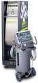 Nitrogen Systems & Generators