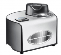 1.5 Qts Capacity Ice Cream Maker