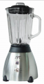 Sunpentown CL-510 Stainless Steel Blender