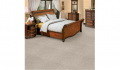 Accepted Morning I / 00102 Carpet