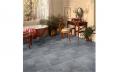 Florenza 24X24 / Azzurro Tile