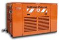 Sullivan Portable Air Compressor