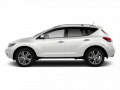 Nissan Murano AWD 4dr LE SUV