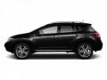 Nissan Murano 2WD 4dr S SUV