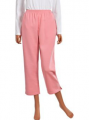 Women's Capri Sweatpants