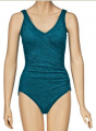 Chlorine-Resistant Swimsuit