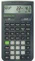 Calculated Industries ConcreteCalc Calculator