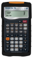 Calculated Industries Machinist Calc Pro Calculator
