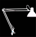 Affordable Incandescent Lamp