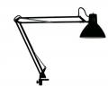 LS846-15 Affordable Incandescent Lamp