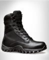 "Timberland PRO® McClellan 8"" Safety Toe Side Zip Work Boots"