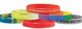 LS15 Bracelet