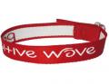 BWX Bracelet