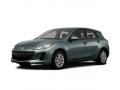 Mazda Mazda3 i Grand Touring Car
