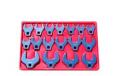 V8 Tools 7917 1/2