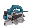 Bosch 1594K 3-1/4in. Planer Kit
