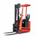 Mycros AC 4 Forklift