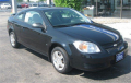 Chevrolet Cobalt LS Car