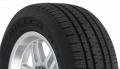 All Season | Light/Medium Truck tire