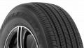 Dueler™ H/L 422 Ecopia Tire