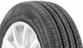 Ecopia™ EP422™ Tire