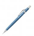 Pentel Sharp Automatic Pencil