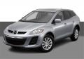 Mazda CX-7 i Sport SUV