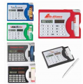 SM-3105 Calculator