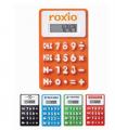 SM-3122 Calculator