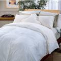 700TC Hungarian White Down Comforter
