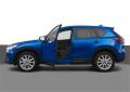 Mazda CX-5 Grand Touring SUV