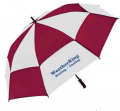 Golf Stick Umbrella