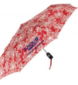 Close Umbrella
