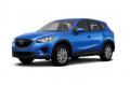 Mazda CX-5 Sport SUV