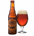 Abbey Beer