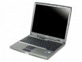 Dell D600 Notebook