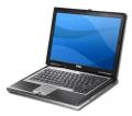 Dell Latitude D630 Refurbished Laptop